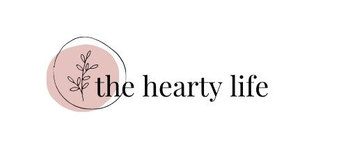 The Hearty Life